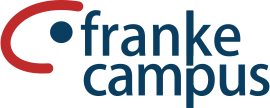 Franke Campus  - Vorlesung@home